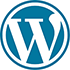 Wordpress Solution